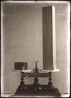 Image of Plate 4, Vol. 3, 1915 M.B.G. Bulletin.