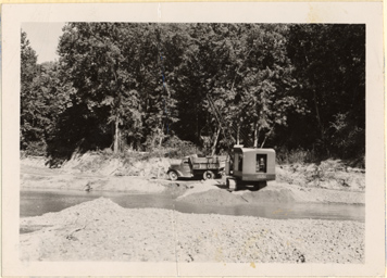 Image of Arboretum (Gray Summit)