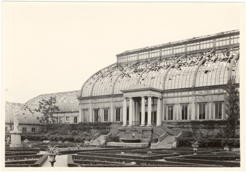 Image of Hailstorm 28 May 1927 MBG Bull v. 15, p. 91 (p1.12)