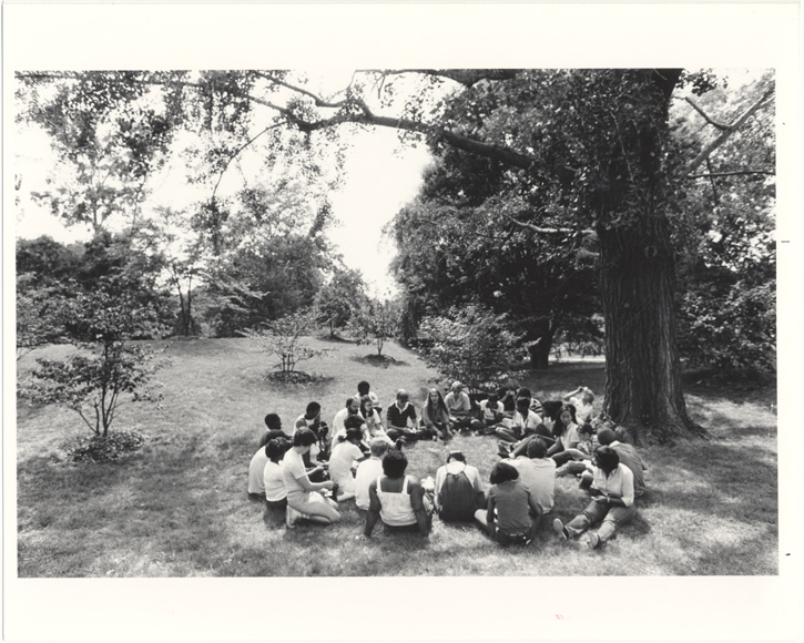 Image of Education Children 1970