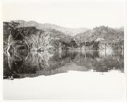 Image of Madden Lake, Panama