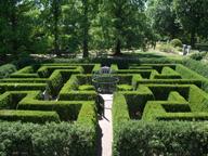 Image of Kaeser Maze
