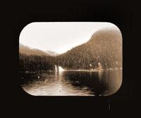 Image of Alaska.  Harriman Alaska Expedition, 1899.  MISSING 06/19/2002?