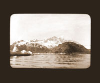 Image of Harriman Alaska Expedition, 1899