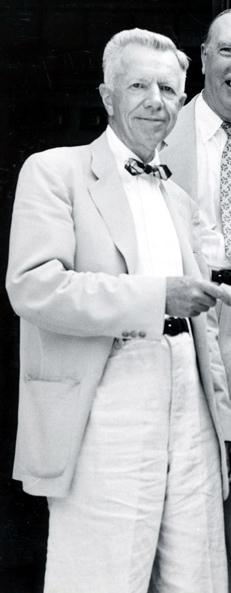 Image of John S. Lehmann